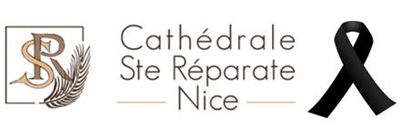 Cathédrale Sainte Reparate Nice
