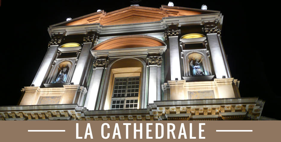 cathedrale sainte reparate nice