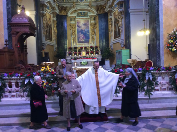 cathedrale-nice-concerts-avent-caritatif (3)