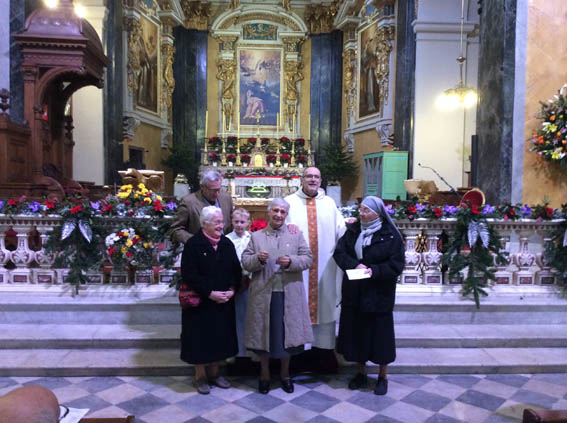 cathedrale-nice-concerts-avent-caritatif (7)