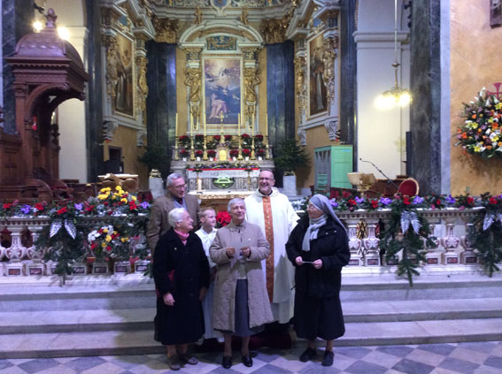 cathedrale-nice-concerts-avent-caritatif (9)