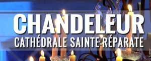 fete chandeleur cathedrale nice