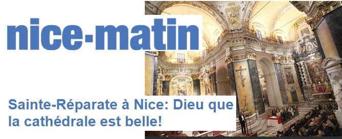 nice-matin-cathedrale-sainte-reparate