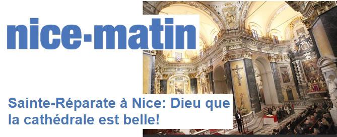nice-matin-cathedrale-sainte-reparate