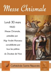 messe-chrismale-cathedrale-nice