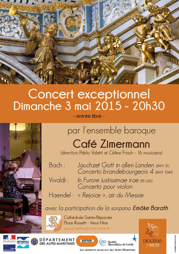 cathedrale-nice-solennite-concert
