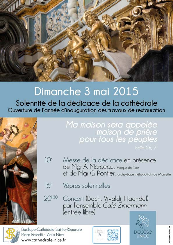 cathedrale-nice-solennite-dedicace