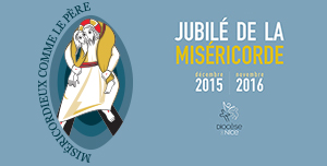 Jubile misericorde cathedrale sainte reparate nice