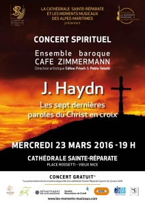 cathedrale-concert-careme