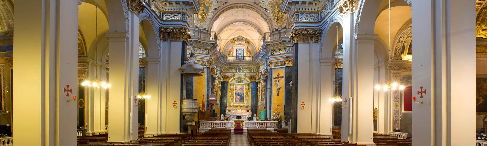 cathedrale-nice-interieur
