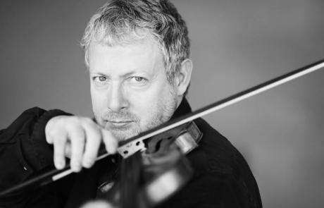 24 JUIN : Concert Fabio Biondi – Europa Galante