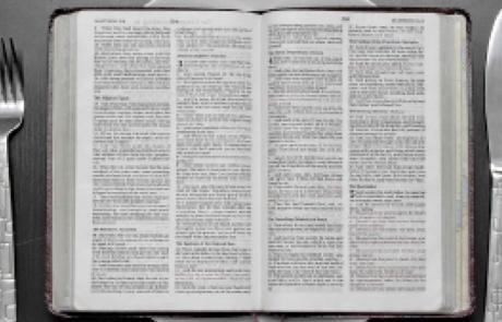 29 Juillet : Journée de jeûne et de prières