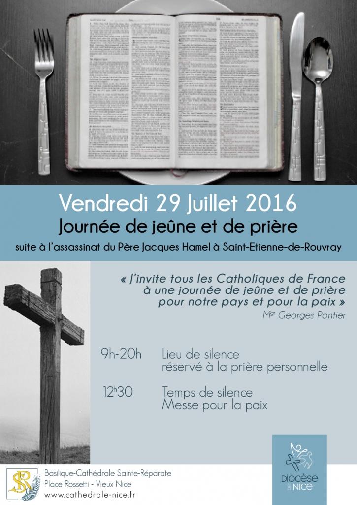 cathedrale-nice-29-juillet