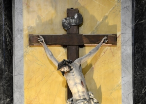 cathedrale-nice-christ