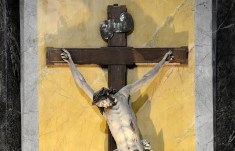 Prise d'otages meurtrière de St-Etienne du Rouvray : Réaction de Mgr Marceau, Évêque de Nice