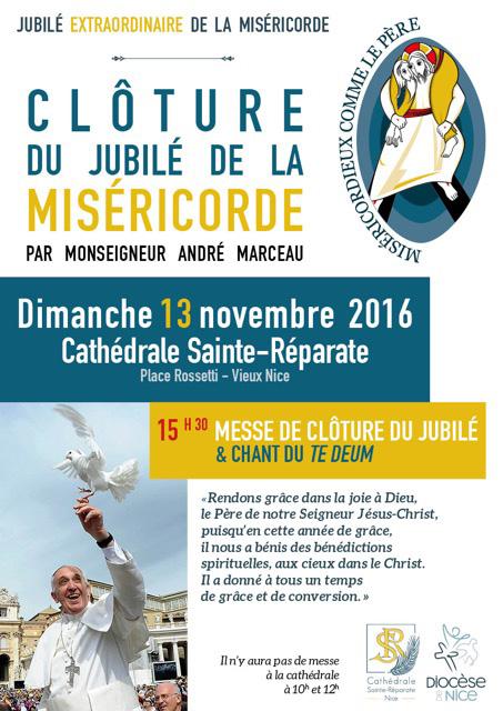 16-11-13_misericorde
