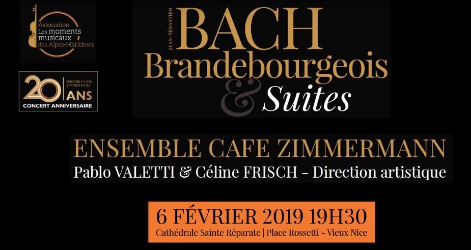 concert 6 fevrier 2019 moments musicaux des AM