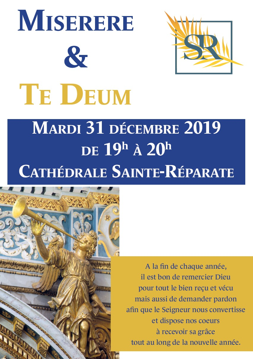 miserer-te-deum-sainte-reperate-nice