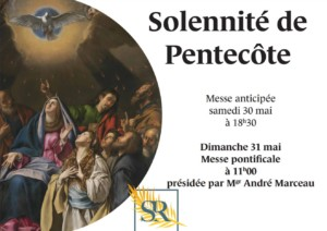 pentecote-cathedrale-nice