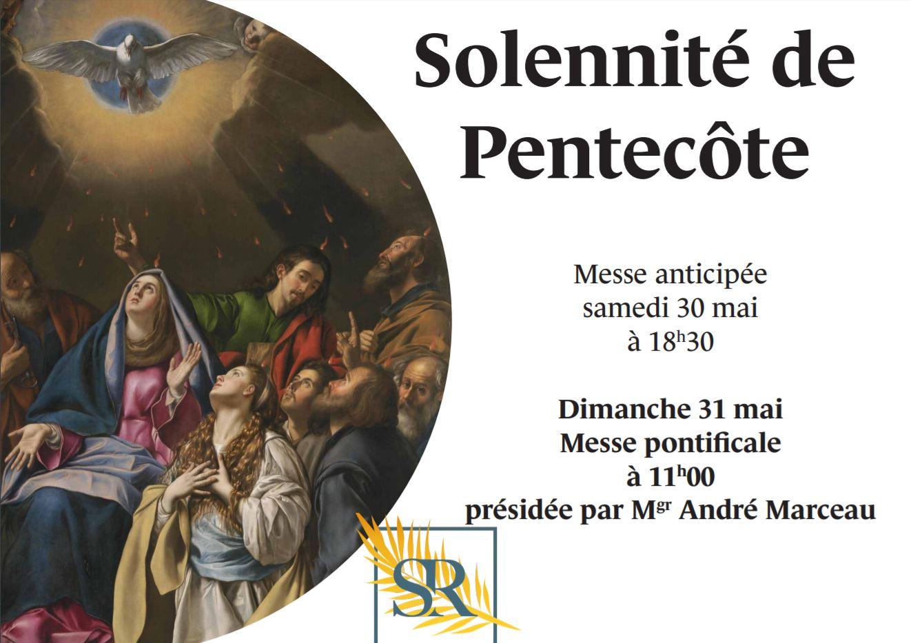pentecote-cathedrale-nice